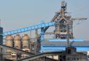 Danieli Corus to modernize blast furnace at Severstal