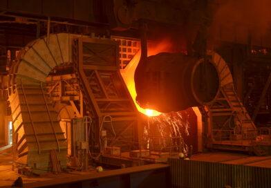 ArcelorMittal leads initiative on zero-carbon steel