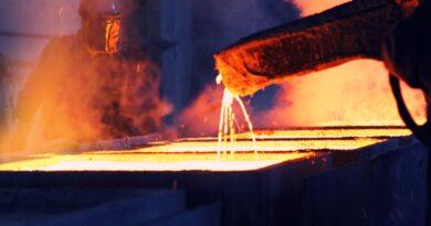 Rio Tinto to go underground at Kennecott Copper