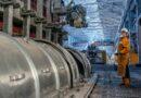 Top 10 Biggest Aluminium producers of the world