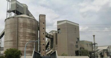 PPC sells its non-core Botswana assets
