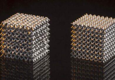 Ball to increase its aluminium-recycling manufacturing capacity